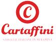 Cartaffini