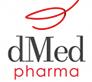 dMed pharma