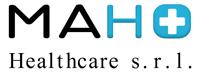 MAHO HEALTHCARE