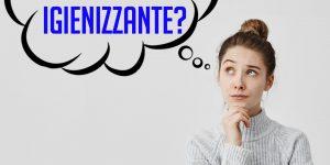 disinfettante_igienizzante